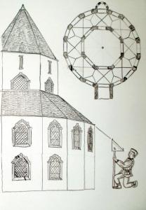 Nicolaaskapel