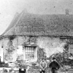 Radboud-1890