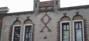 Metsel neo Haarlem1
