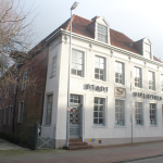 Norden Bibliothek 1